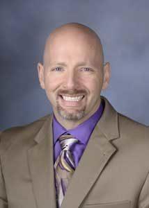 Wade Mitzel